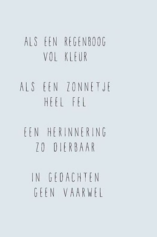 Uitgelezene Ter herinnering aan Leigh Bekedam   Memori.nl QA-68