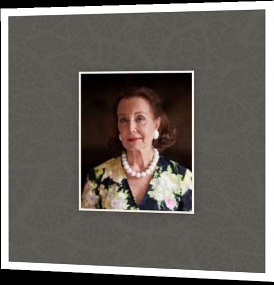 Colette Berends Quilten.Condoleances Voor Colette Berends Memori Nl